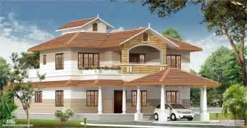 Kerala Style Home Interior Designs Designers Kannur Kerala