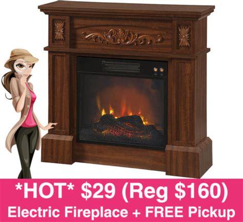 hot  reg  essential home livingston electric