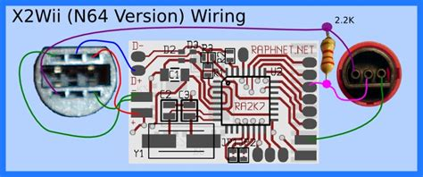 Wiring Diagram Parts Images