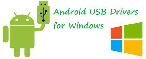 android drivers preuzmite android usb upravljačke programe android