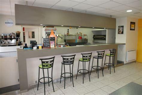 plafond de cuisine design davaus cuisine design faux plafond avec des idées