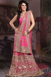 indian wedding indian bridal dresses photos collections bridal dresses