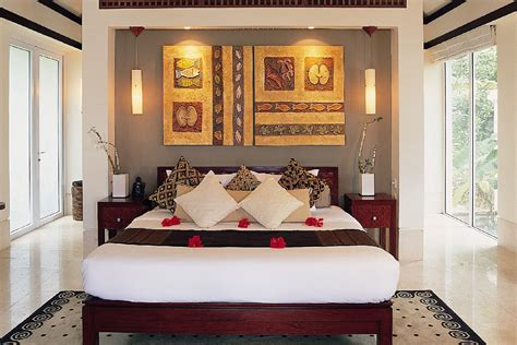 indian home interior indian bedroom dgmagnets com