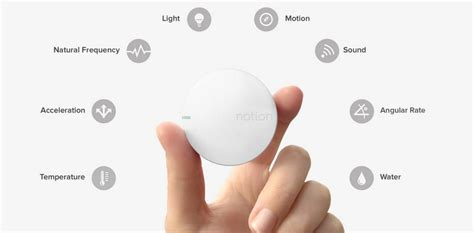 types of knives kitchen notion home monitoring system is not your 39 s home