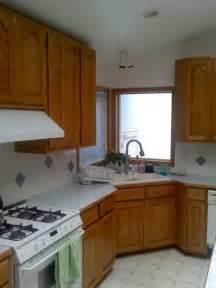 kitchen corner sink ideas u shaped kitchen corner sink home decor interior exterior