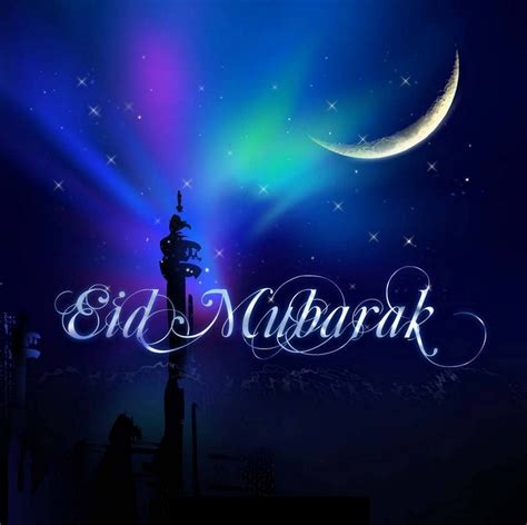 eid  greeting messages whatsapp wechat  google