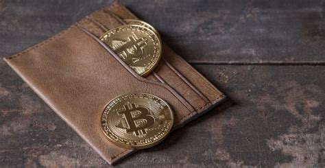You might want to look into this option if your btc wallet or private key is still nowhere to be found. $190 Million in Crypto Gone Forever, How Canada's Biggest Bitcoin Exchange Lost it All