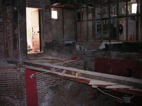 story basement  denver evstudio architect engineer denver evergreen colorado austin