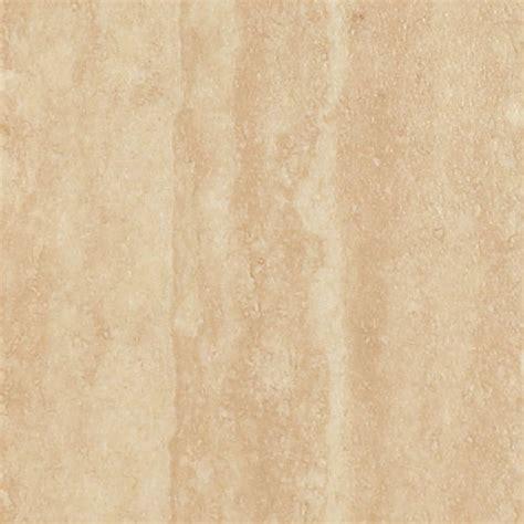 amtico travertine romano 18 quot x 18 quot luxury vinyl tile ar0stv33