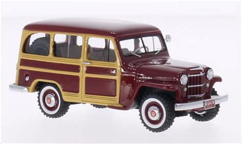 jeep station wagon 2016 jeep wagon diecast model autos post