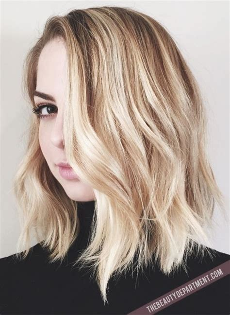 pretty layered hairstyles  medium hair pretty designs