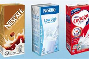 MALAYSIA: Nestle invests in dairy, drinks factory | Food ...