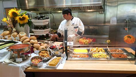 barde cuisine dining on cus bard at simon 39 s rock
