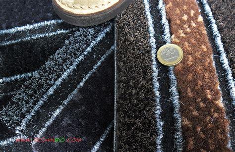 compro tappeti zerbino drenante antiscivolo antisdrucciolo tappeto ingresso