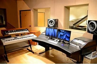 Studio Brick Recording Road Studiofilter