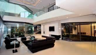 Glamorous Homes Interiors Mansión De Lujo En Sudáfrica