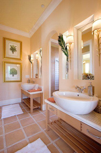 Best Modern Bathroom Colors by Best 25 Bathroom Ideas On Bedroom