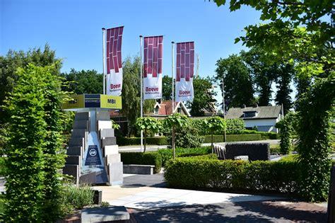 Oldebroek ) is a municipality and a town in the province of gelderland. Boeve Oldebroek - MBI De Steenmeesters