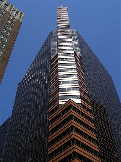 Building Schaefer Donald William Baltimore Maryland Buildings