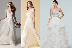 off the rack wedding dresses tips to save your time and With where to buy wedding dresses off the rack