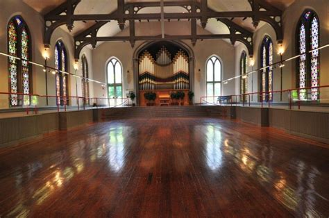 westminster hall wedding venue  baltimore partyspace