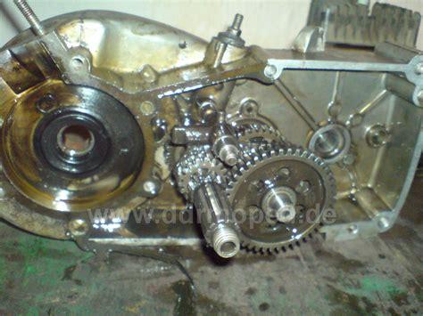simson s50 motor s50 motor impremedia net