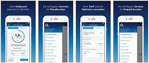Www O2 De Mein O2 Meine Rechnung : mein o2 app update bringt verschiedene neue funktionen o2 free 15 weiterhin erh ltlich ~ Themetempest.com Abrechnung