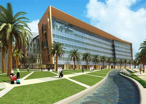 kuwait university college  engineering  petroleum