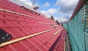 Dach Preis Pro M2 : prefa preis m2 spenglerei preis prefa dach fassade kraftwerk mehrbach prefa fassadenpaneel ~ Indierocktalk.com Haus und Dekorationen