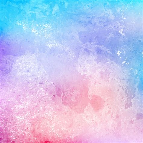 Watercolor Background Grunge Watercolor Texture Background Free