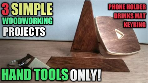 simple woodworking projects  beginners wood projects