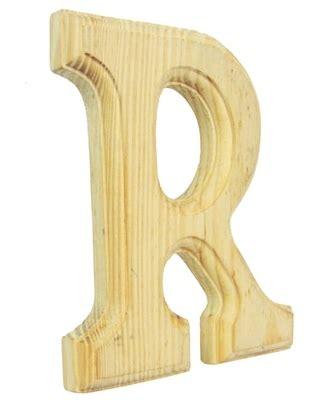 remarkable deals   unfinished wood letter  artminds unfinished    michaels