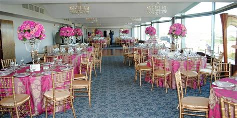 top   town weddings  prices  wedding venues  va