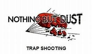 1000+ images ab... Trap Shooter Quotes