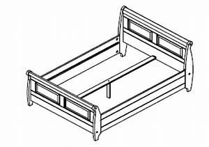 Doppelbett Holz Weiß : massiv holzbett 140x200 bett doppelbett kiefer massiv holz weiss honig ~ Markanthonyermac.com Haus und Dekorationen