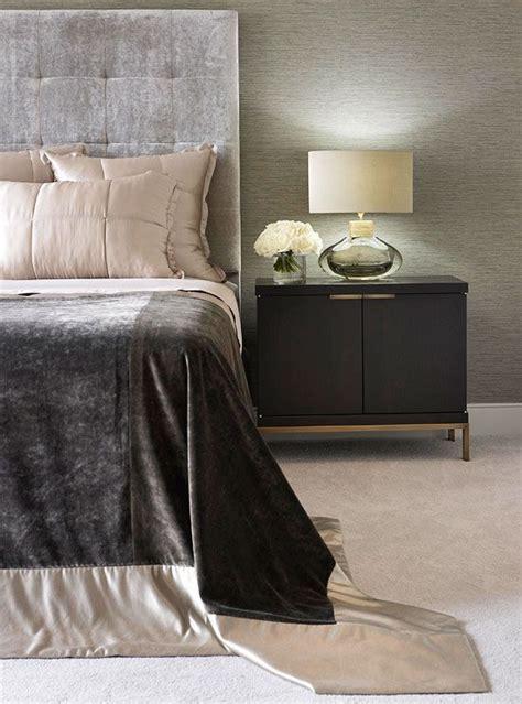 Ritz Carlton Showcase Apartment Doug Atherley ritz carlton showcase apartment by doug atherley in 2019