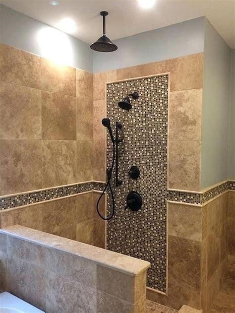 image result  walk  shower ideas shower design