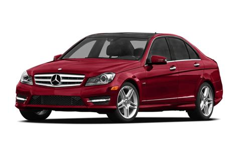 Given the conditions of roads in the country, mercedes brings a solution to. 2012 Mercedes C250 Benz C Clc250 Sport Stock 215530 For Sale Near C63 350 Civic Si Mitsubishi ...