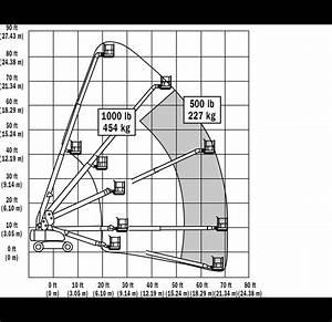 2014 Honda Accord Ke Diagram