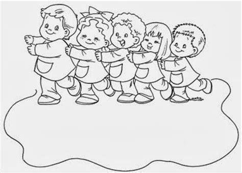 images  dibujos de ninats  pinterest