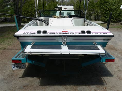 Supra Boats For Sale Usa by Supra Ts6m Boat For Sale From Usa