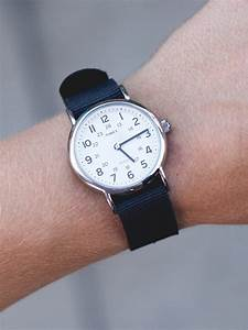 Office Resumes Templates The 10 Affordable Timex Watches We Re Wearing Right Now