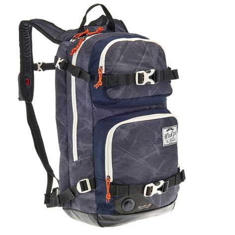 siege sac a dos decathlon fs 500 blue decathlon
