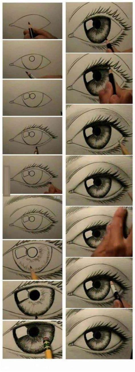 Tipps Zum Zeichnen by Tip Zum Zeichnen Lernen Basteln Pencil Drawings