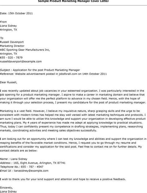 12078 marketing coordinator cover letter cover letter for marketing executive ameliasdesalto