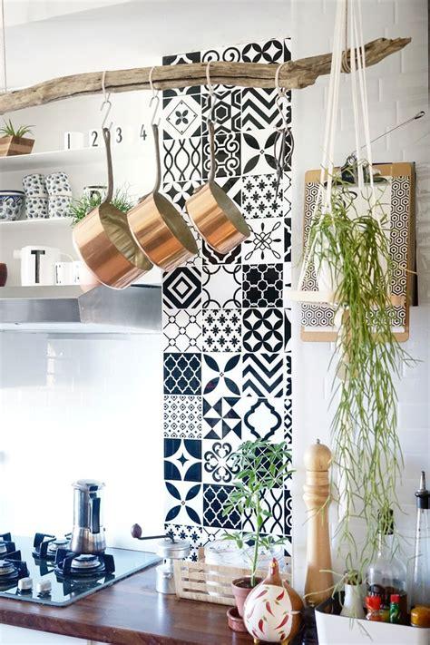 revetement adhesif cuisine revetement mural adhesif pour cuisine 28 images