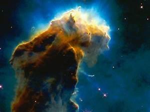 Nebulas  - Space Photo  19260888