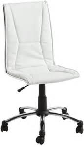 Chaise De Bureau Conforama Fr by Chaise De Bureau Luxembourg