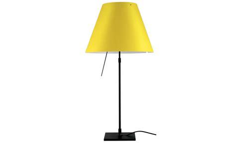 Lampe De Chevet Design Ikea. Latest Boja Ikea Lampe Boja