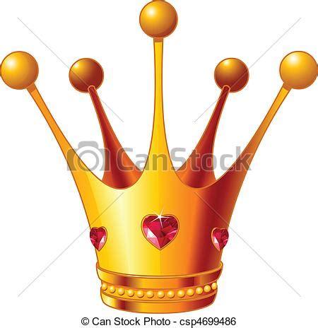 krone prinzessin sch 246 ne krone abbildung gold